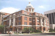 Macon Courthouse